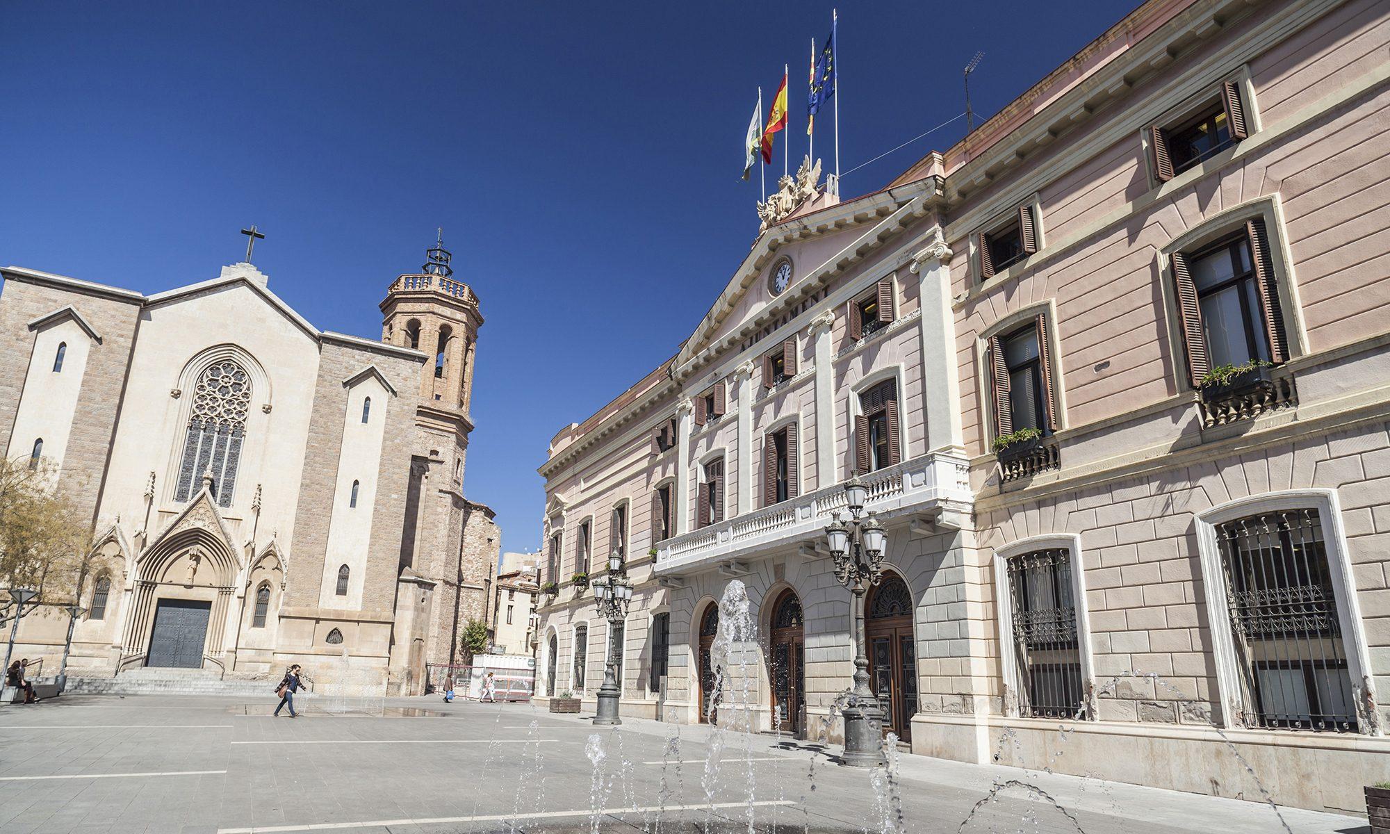 Blog Apialia Sabadell
